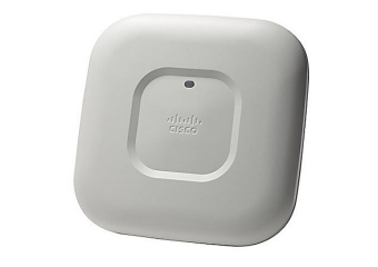 Cisco Access Point 1702i