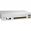 Cisco Switch 2960-8PC-L