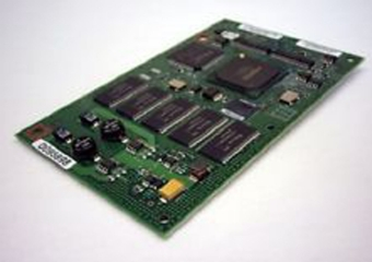 Module VPN Card Cisco 1841
