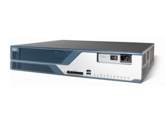 Router 3845